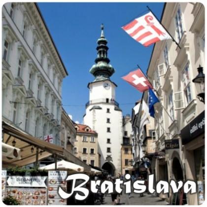 Magnetka Bratislava 03