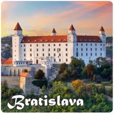 Magnetka Bratislava 05