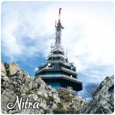 Magnetka Nitra 04