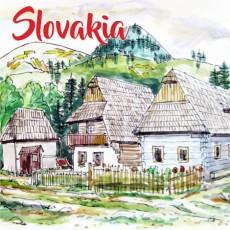 Magnetka Slovensko 04