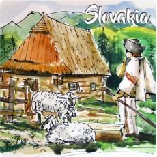 Magnetka Slovensko 05