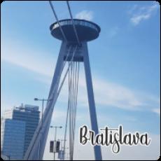 Magnetka Bratislava 01