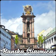 Magnetka Banská Štiavnica 03
