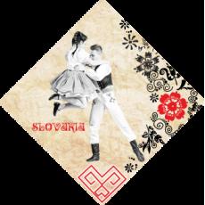 Magnetka Slovensko 01