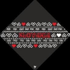 Magnetka Slovensko 02