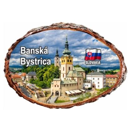 Magnetka kôra Banská Bystrica 02