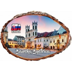 Magnetka kôra Banská Bystrica 03