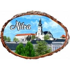 Magnetka kôra Nitra 02