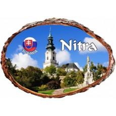 Magnetka kôra Nitra 03