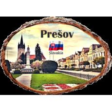 Magnetka kôra Prešov 03