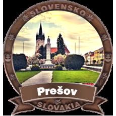 Magnetka Prešov 01 Dekokov