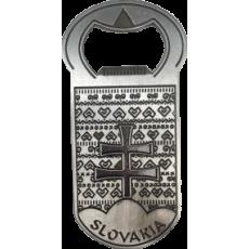 Suvenír Otvárak Slovensko 1