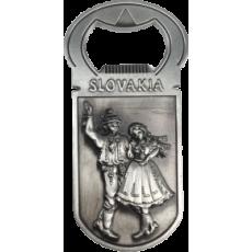 Suvenír Otvárak Slovakia 4