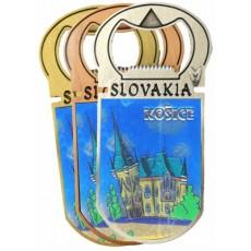 Otvárak magnetka Košice 01