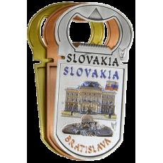 Otvárak magnetka Bratislava 2