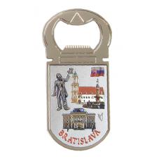 Otvárak magnetka Bratislava