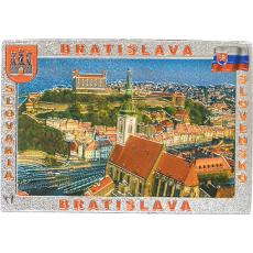 Magnetka flexi Bratislava 01