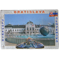Magnetka flexi Bratislava 03