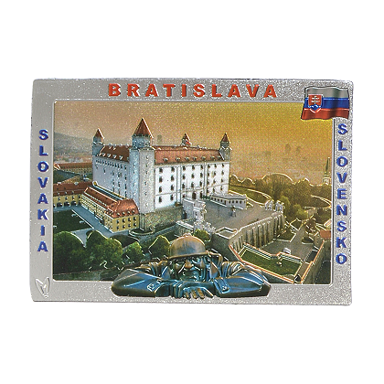 Magnetka flexi Bratislava 02
