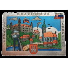 Magnetka flexi Bratislava 06