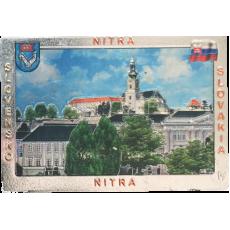 Magnetka flexi Nitra 01
