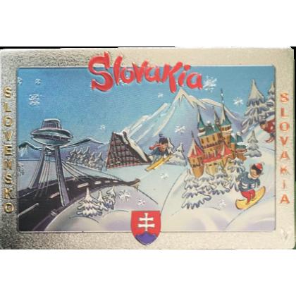 Magnetka flexi Slovakia 02