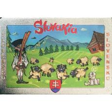 Magnetka flexi Slovakia 03