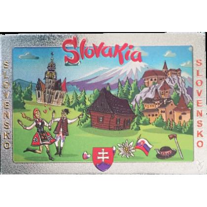 Magnetka flexi Slovakia 04