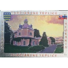 Magnetka flexi Turčianske Teplice 01