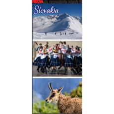 Magnetka kovová Slovensko 04