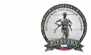 Dekokov Piešťany       1,20 € s DPH