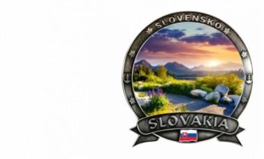 Dekokov  Slovakia       1,20 € s DPH